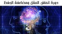 دورة انعاش العقل ومضاعفة الحفظ