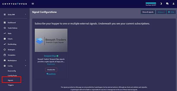 signals_config.PNG