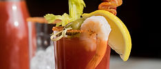 fully-loaded-cajun-bloody-mary.jpg