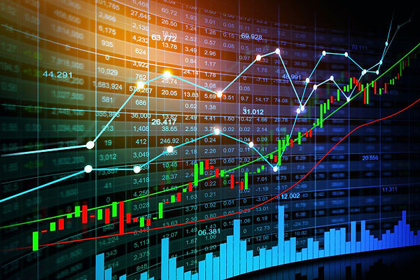stock-market-forex-trading-graph_73426-1