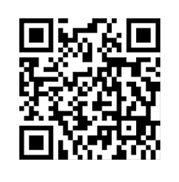 Mike QR code.PNG
