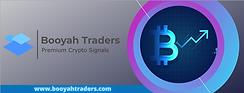 Full_Logo-no-stocks-HiRes.PNG