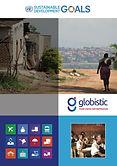 Globistic sustainable developmen goals