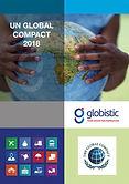 Globistic UN global compact