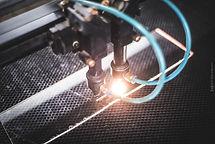 corte-laser.jpg