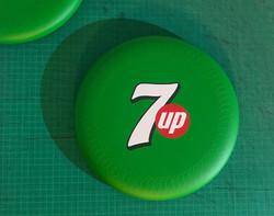 7UP_Digital_edited.jpg