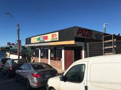 Pizzeria_Digital3.JPG