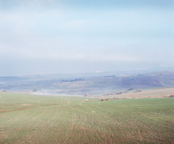 canancengel_landscape_03