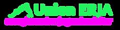 Logo_Union-Erja.png