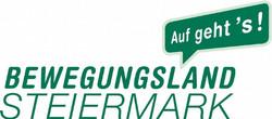 Bewegungsland Steiermark
