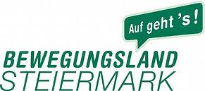 Bewegungsland Steiermark.jpg