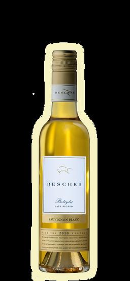 2010 Reschke Botrytis Sauvignon Blanc (375ml)