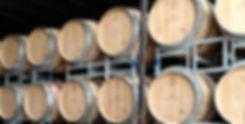 Reschke, Wine, Barrels, Oak, Coonawarra, South Australia