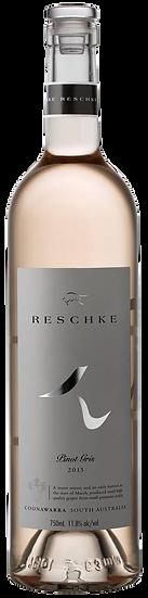 2013 Reschke Pinot Gris