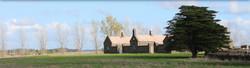 Glenthompson-banner-larra-1024x279.jpg