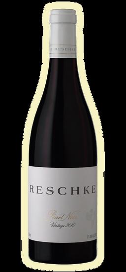 Reschke 2010 Pinot Noir