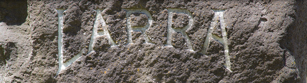 Glenthompson-banner-history-1-1024x279.jpg