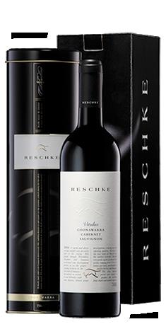 Reschke Black Gift Tin (post ready)
