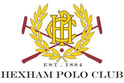 HEXHAM POLO CLUB