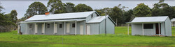 Glenthompson-banner-accommodation-1024x279.jpg