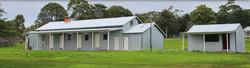 Glenthompson-banner-accommodation-1024x279.jpg