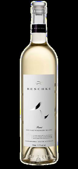 2015 Reschke Fume Sauvignon Blanc