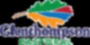 Glenthompson Pastoral Company
