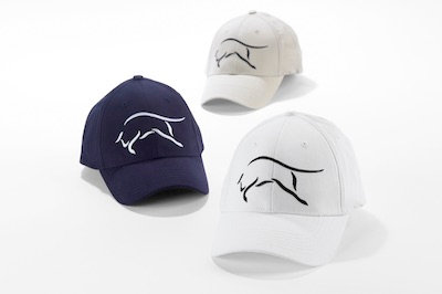 Reschke Caps
