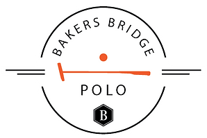 Bakers Bridge Polo