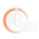 Logo Adam Kapalla d B Hell.png