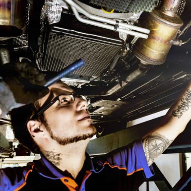 Industriefotograf_Ulm_Mitarbeiterfotogra