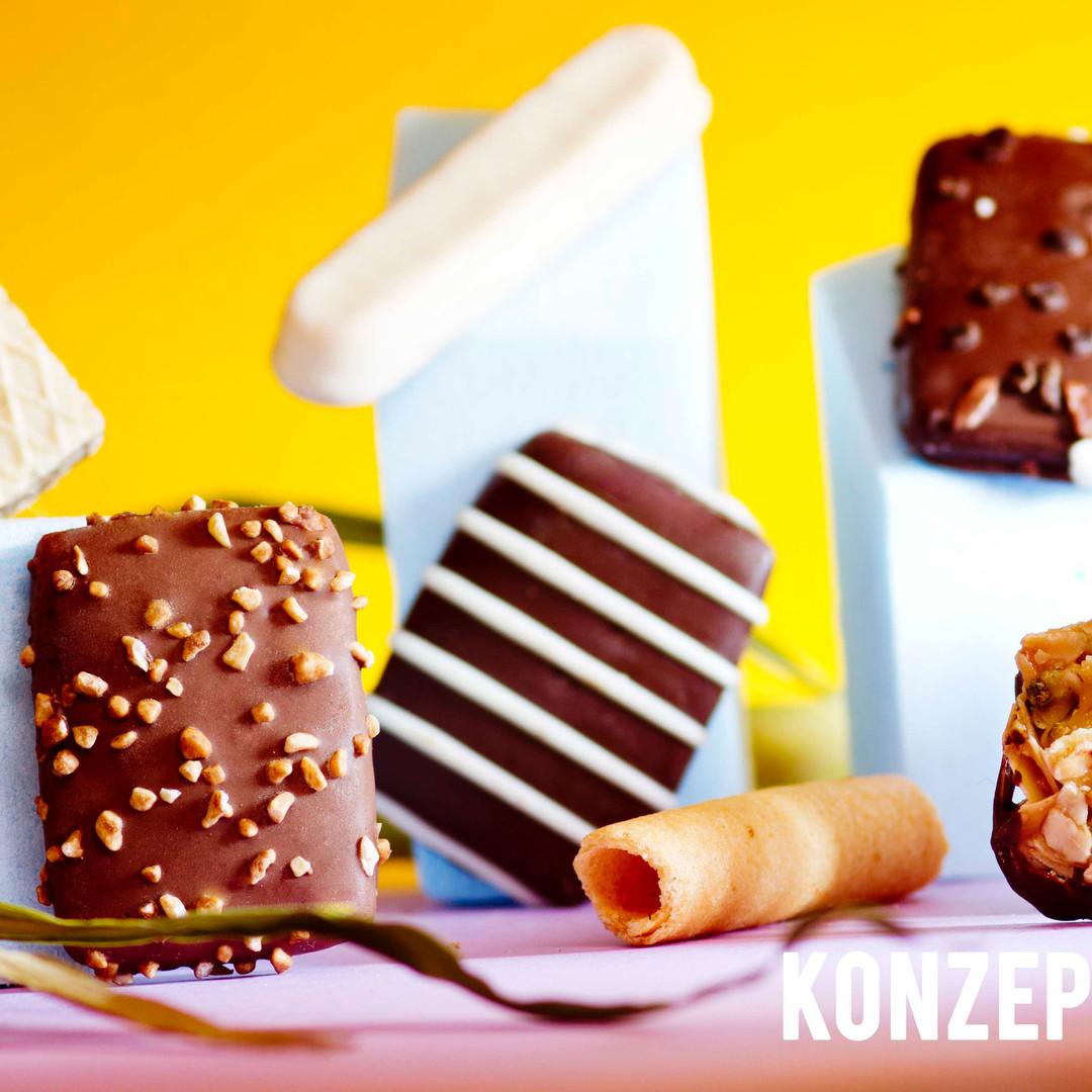 Produktfotografie_Ulm_Packshot_Foodfotog