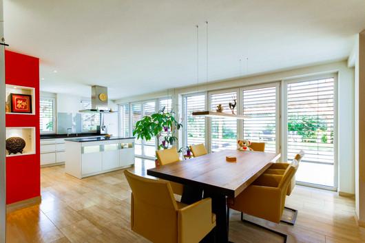 Immobilienfotografie_Architekturfotograf