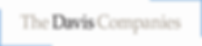 The Davis Companies Logo 6 10.png
