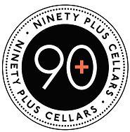 90 +.JPG