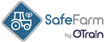 Safe-Farm-Logo.png