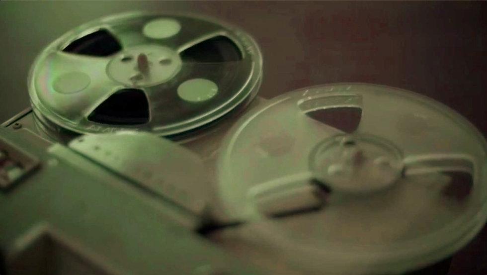 tape%20still_edited.jpg