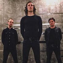 Sleggekunst Band Photo