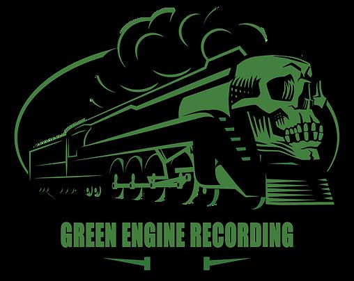 green engine logo.png
