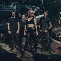 Reism Band Photo