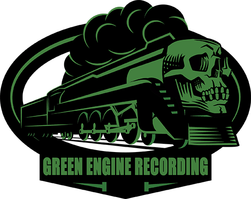 green engine logo sml.png