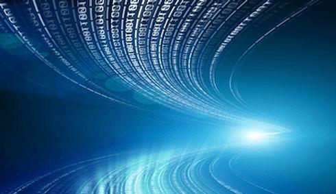 hi-speed-data-transfer-5g.png