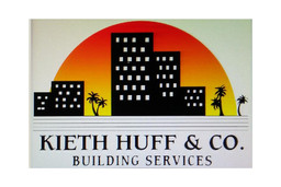 Keith Huff Building Services.jpg