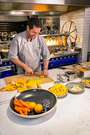 2LT_Lake House_Chefs-Cooking_0505_Retouc