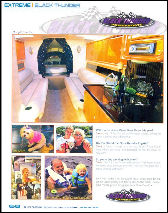 extremeboats5-2-theBlackThunder-l5.jpg