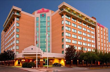 Marriott Tucson AZ.jpg