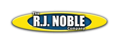 R.J Noble copy.jpg