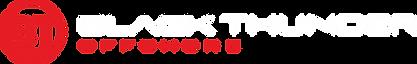 2020 Black Thunder_Logo_Official.png