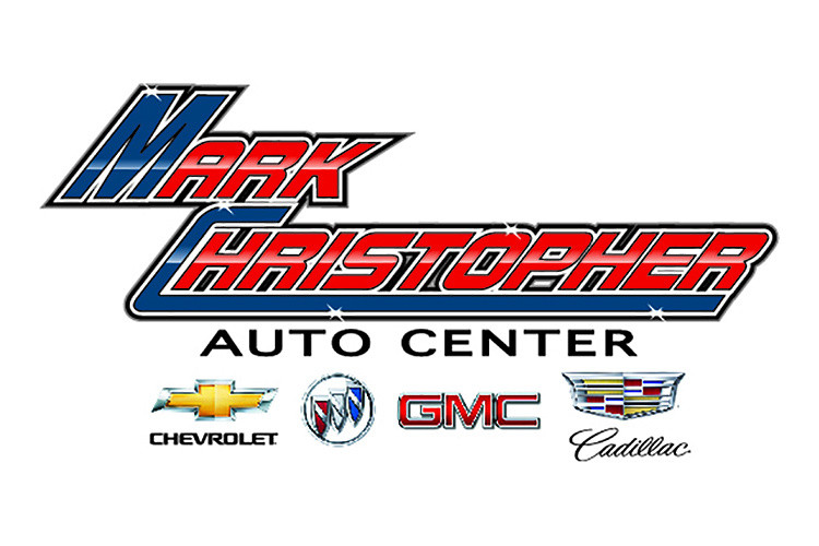 Mark Christopher NEW Full Color Logo.jpg