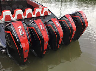 Merc_Outboards.jpg
